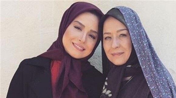 iranian-actors-2