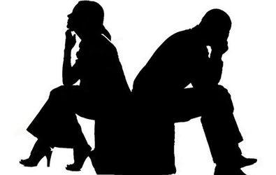 طلاق-صوری