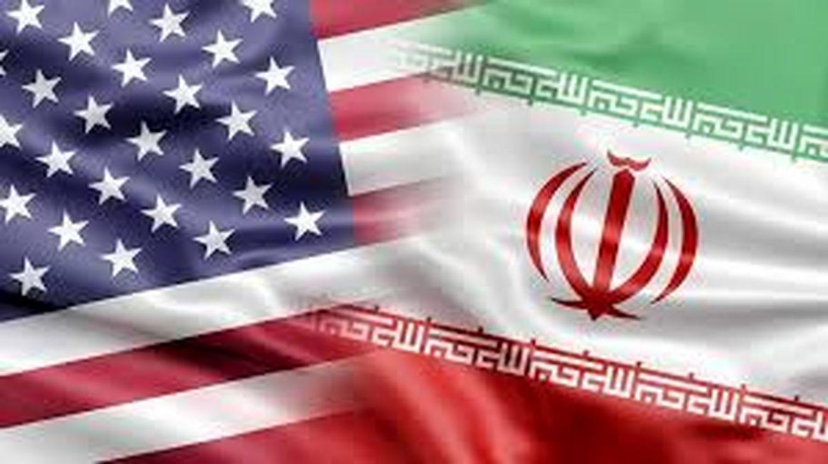 سناتور آمریکایی به دنبال افزایش تحریم ها علیه ایران / جزئیات