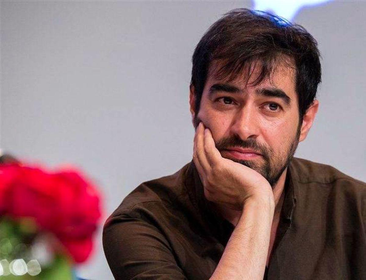 خاطره عجیب سروش صحت از خوابیدن شهاب حسینی +فیلم