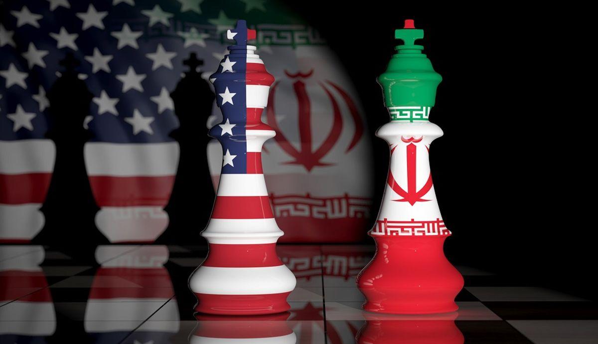 خبر جدید از اموال بلوکه شده ایران ! +جزئیات مهم