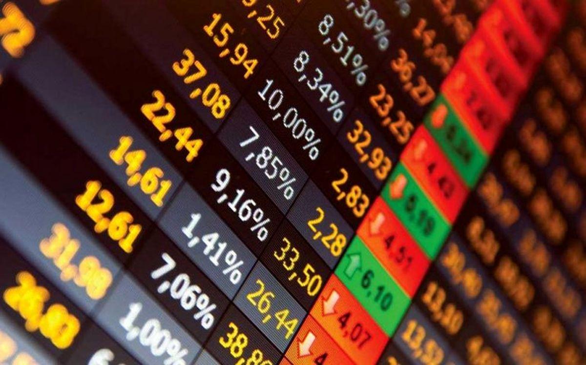 آخرین وضعیت بورس/ سردرگمی سهامداران بورس ادامه دارد؟
