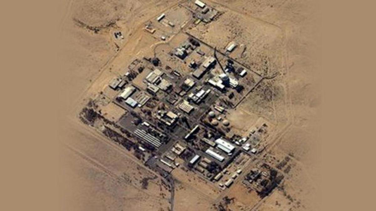 خبرفوری/گروه تروریستی در شرق ایران منهدم شدند