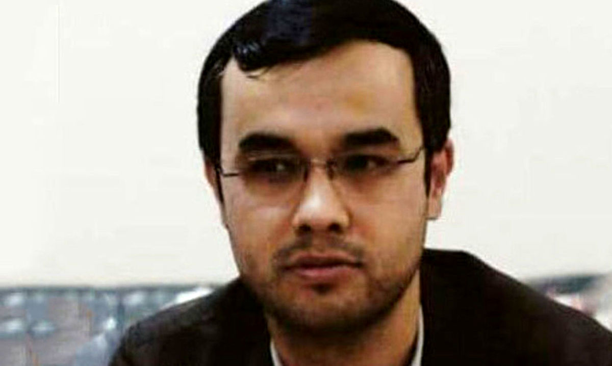 فوری   خبرنگار معروف درگذشت