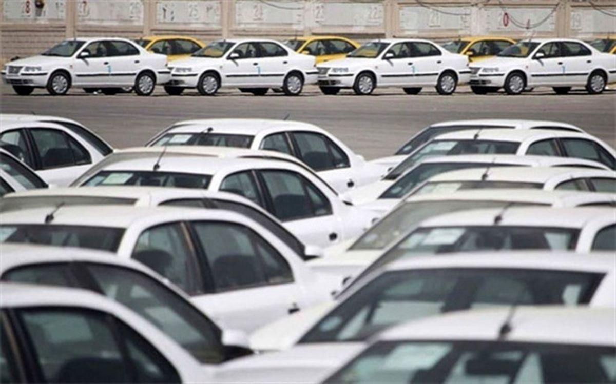 قیمت خودرو امروز اعلام شد/علت نوسان قیمت خودرو چیست؟