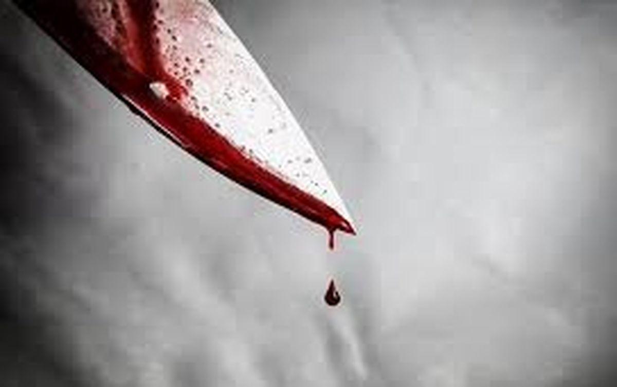قتل وحشتناک کولبران ایرانی توسط پلیس ترکیه حاشیه ساز شد