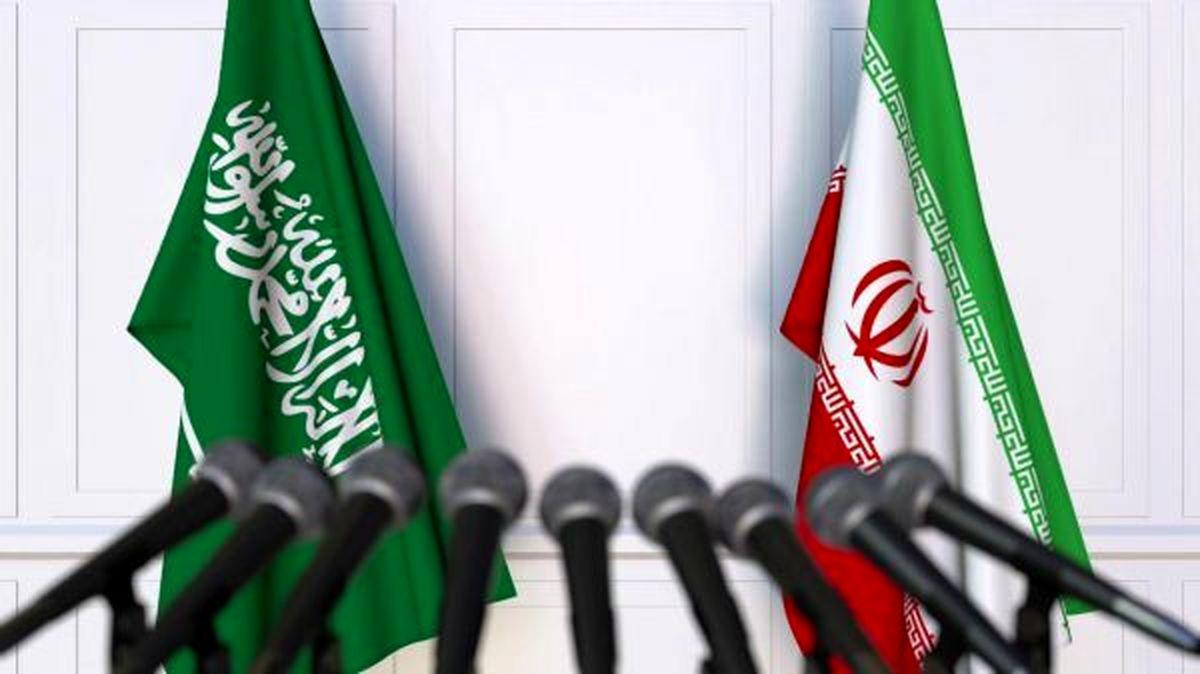 تغییر رفتار عربستان بعد از ترامپ !+جزئیات مهم
