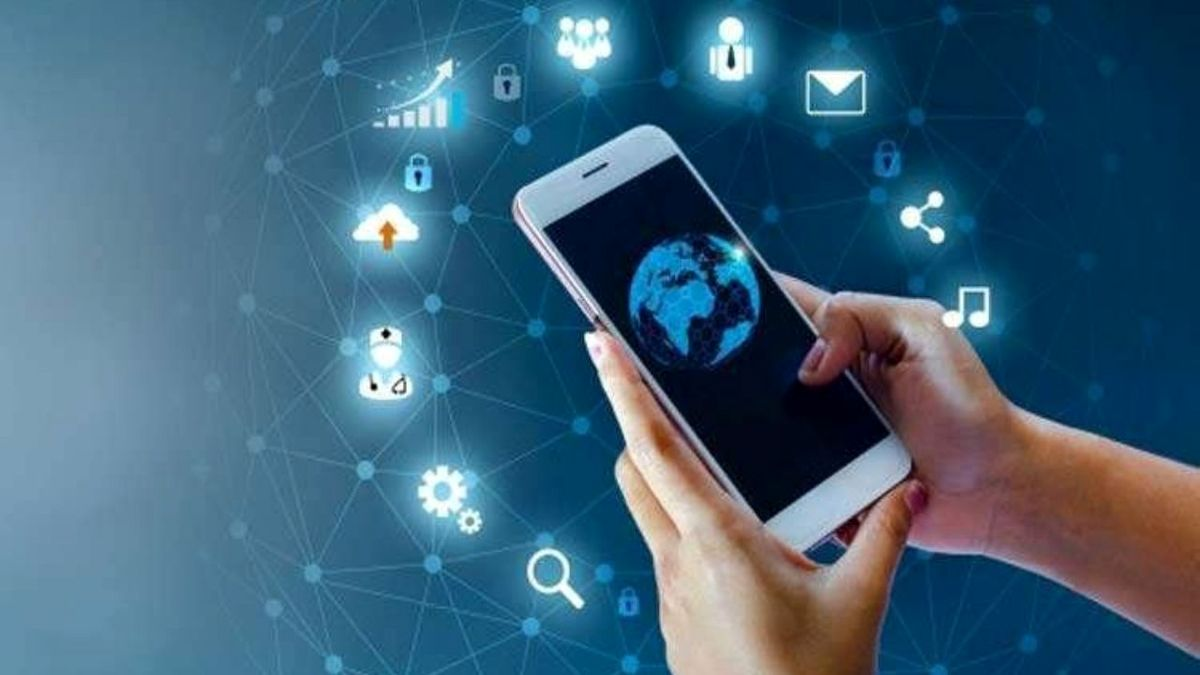 حرف های جدید از طرح صیانت از فضای مجازی | مجلس تصمیم جدید می گیرد