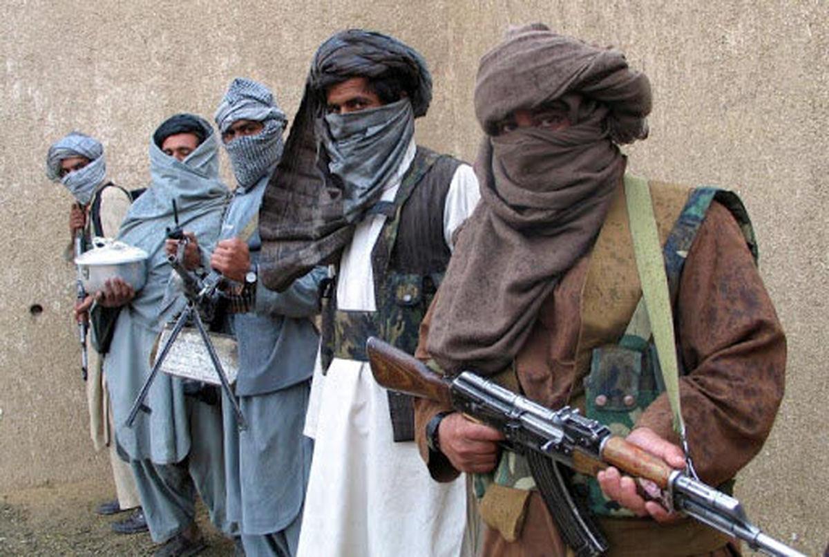 غلبه طالبان به تمام افغانستان همه را نگران کرد