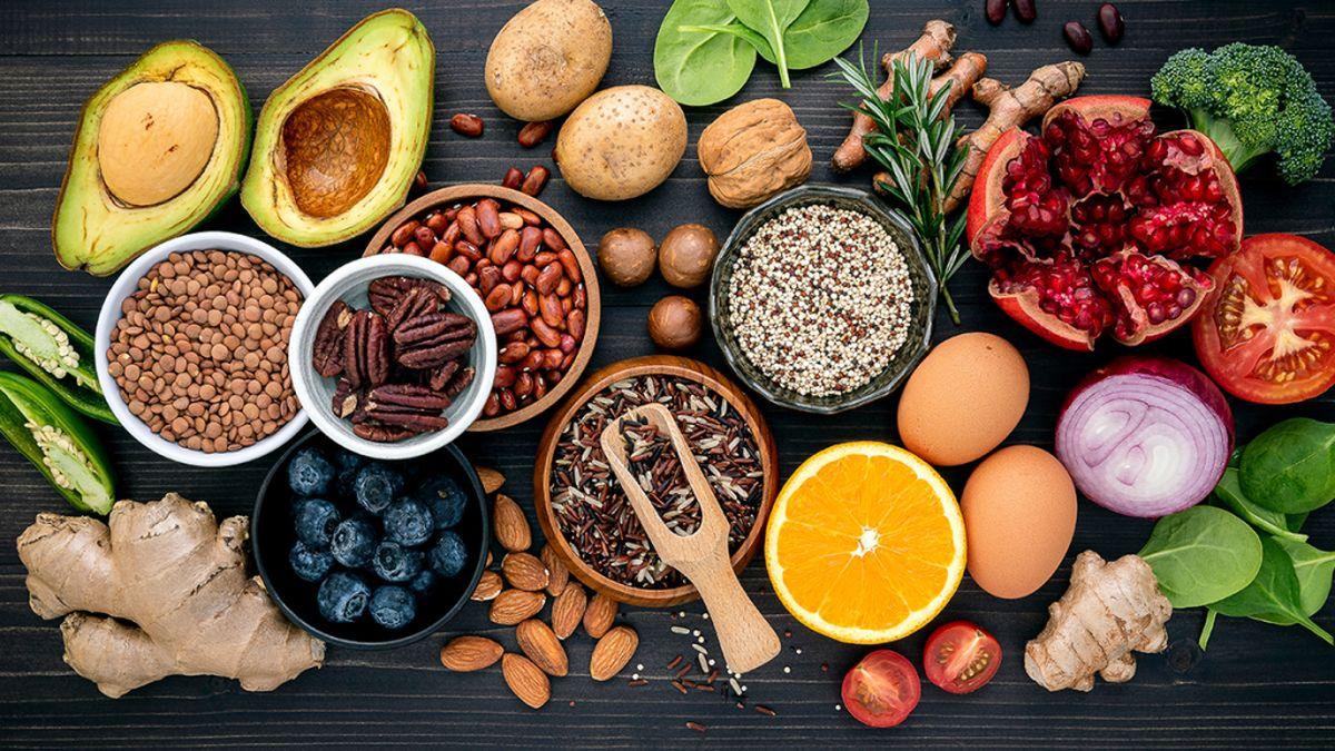 خوراکی هایی که به خواب بهتر شما کمک می کند را بشناسید