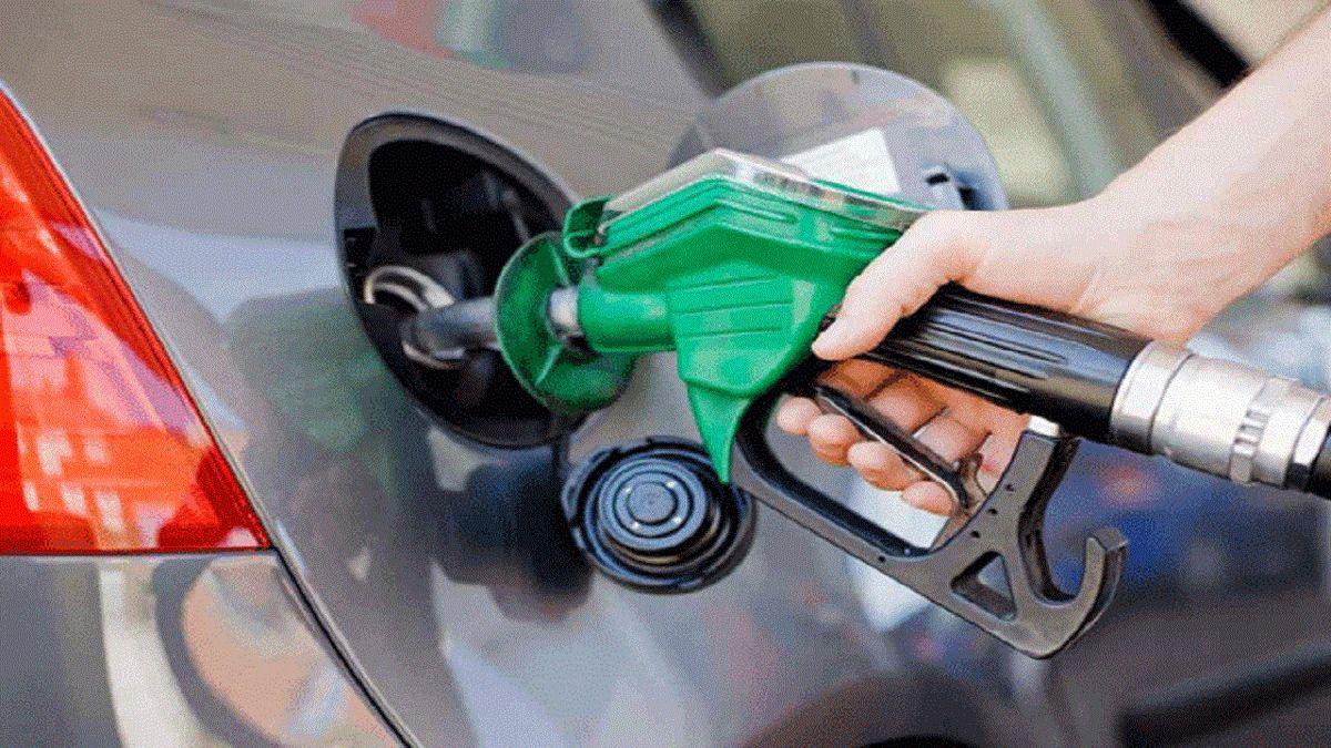 خبرفوری؛ یارانه بنزین جدید در راه است؟