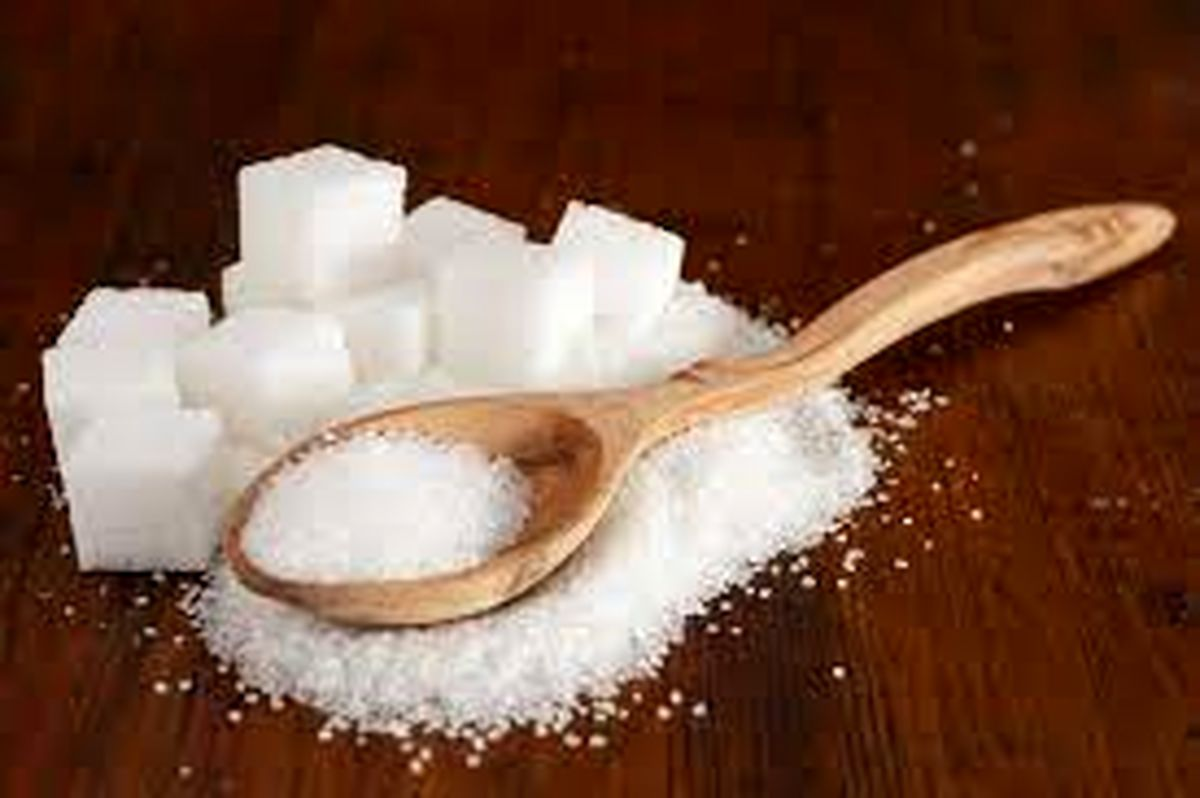 افزایش بی سابقه قیمت شکر