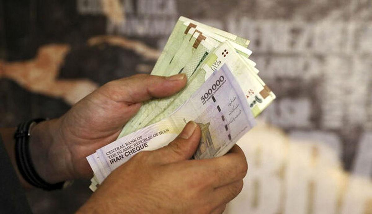 4 پرداختی دولتی به مردم در ماه رمضان +جزئیات کامل