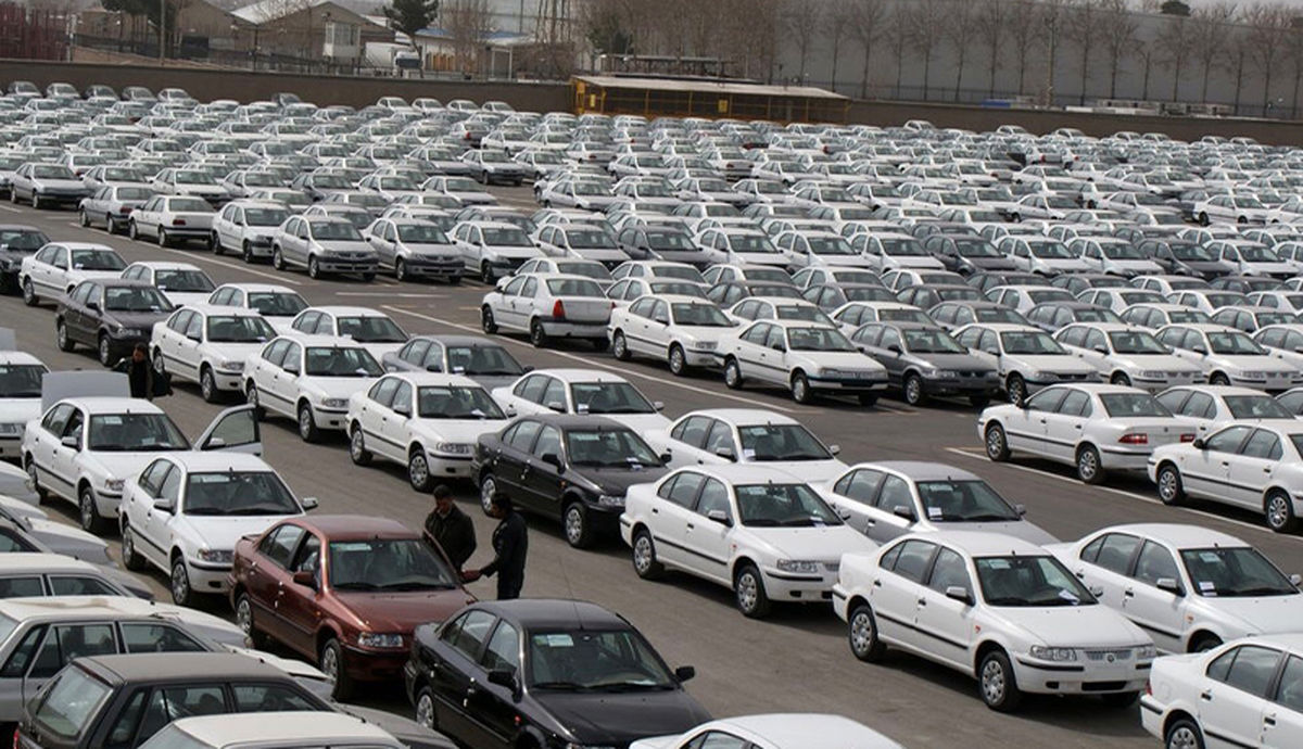 پیش بینی جدید از قیمت خودرو همه را امیدوار کرد!