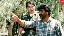 کرونا جان یک کارگردان دیگر سینمای ایران را گرفت