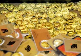 قیمت سکه وارد کانال 11 میلیون تومان شد؛ دلار چند شد؟