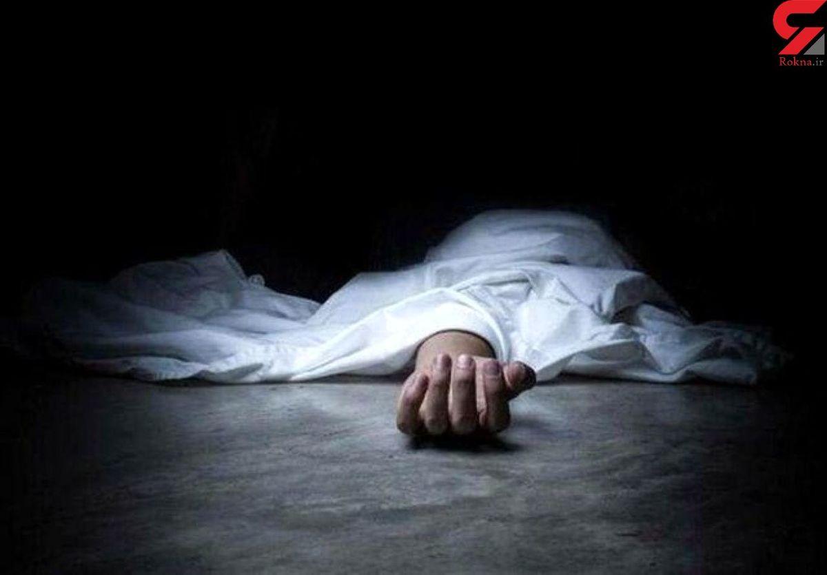 کشف جسد مثله شده زن 19 ساله در چمدان؛ راننده تاکسی لو داد