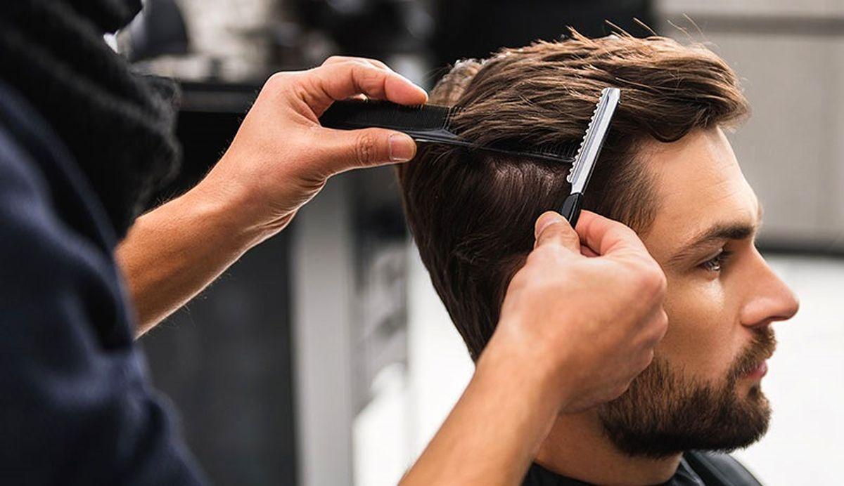 اگر به دنبال درمان ریزش موهایتان هستید بخوانید+جزئیات
