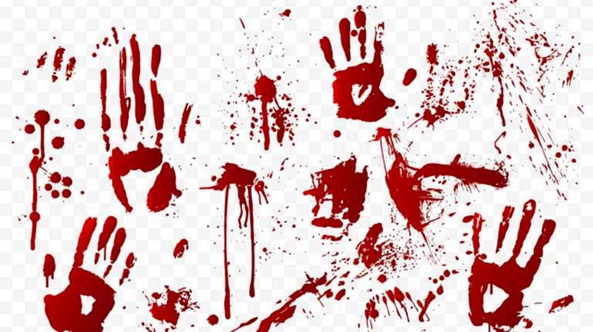همسرکشی فجیع در کرمانشاه / قاتل به سرطان مبتلا شد!