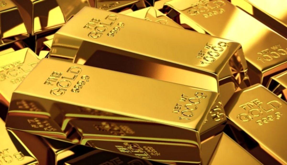 قیمت طلا امروز 14 تیر چقدر شد؟