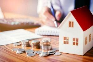 قیمت خانه در مناطق مختلف تهران را بدانید + جدول