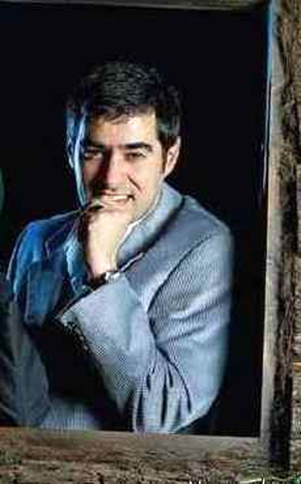 عکس شهاب حسینی و طرفدارانش ! + تصاویر دیده نشده