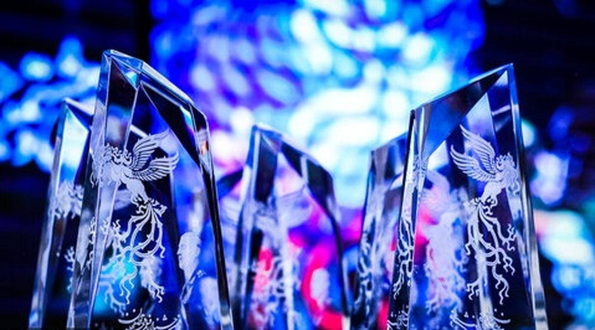 اولین روز جشنواره با فروش ییش از ۴۰ هزار بلیت شروع شد+جزئیات