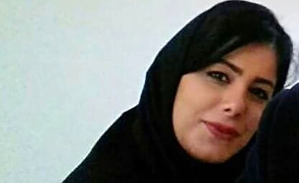 فوری / خبرنگار معروف درگذشت