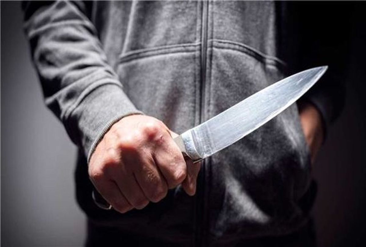 دختر زورگیر پسر جوان را به قتل رساند/ همکار دختر چه کسی بود؟