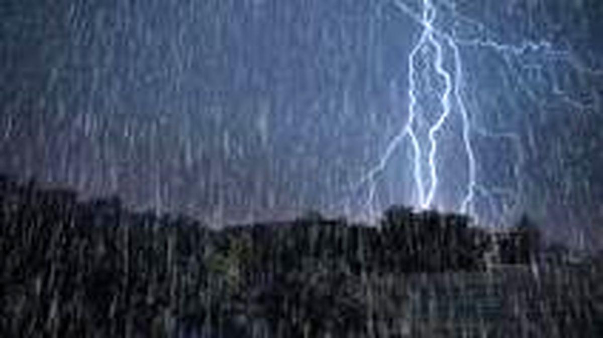 هشدار مهم هواشناسی؛ در این استان ها سیل می آید آماده باش ضروریست