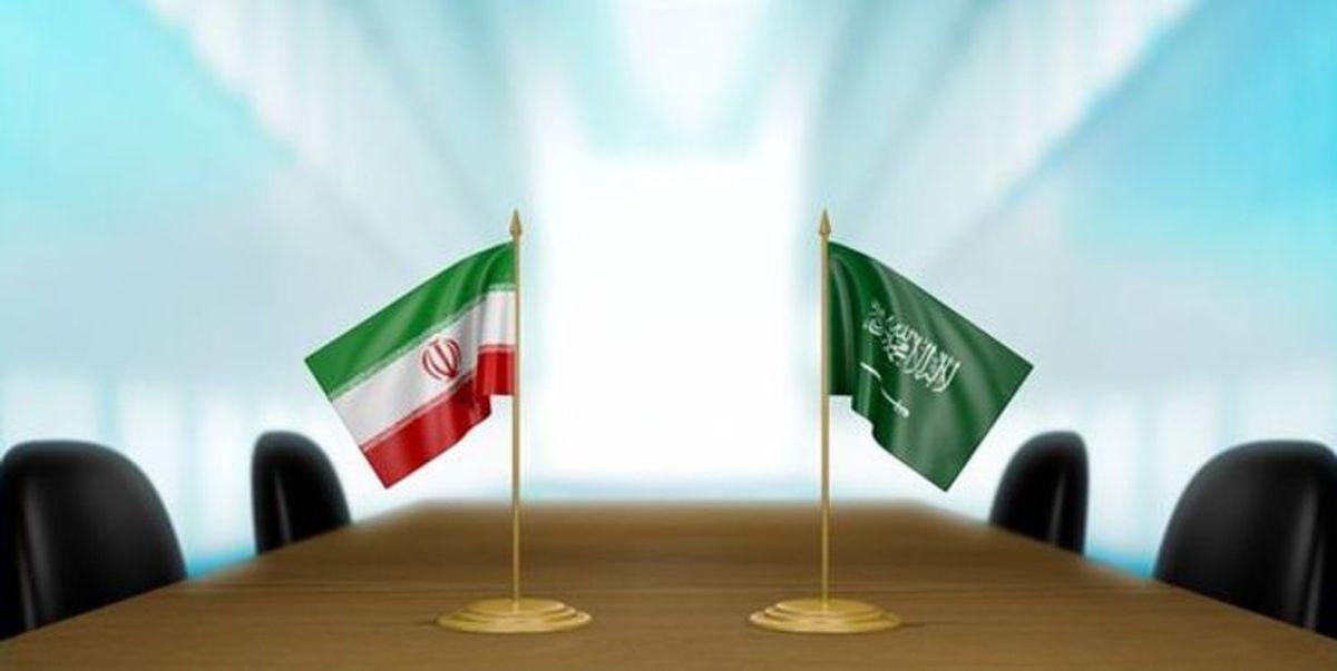 اولین واکنش آمریکا به آغاز مذاکره ایران و عربستان