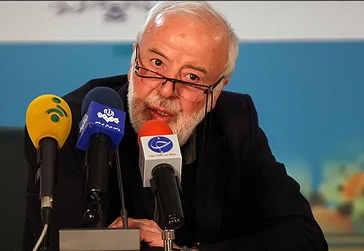 خبرفوری / وزیر کشور درگذشت