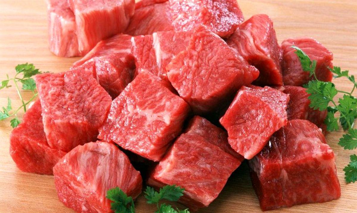 قیمت گوشت ثابت شد/قیمت گوشت گوسفندی چند؟