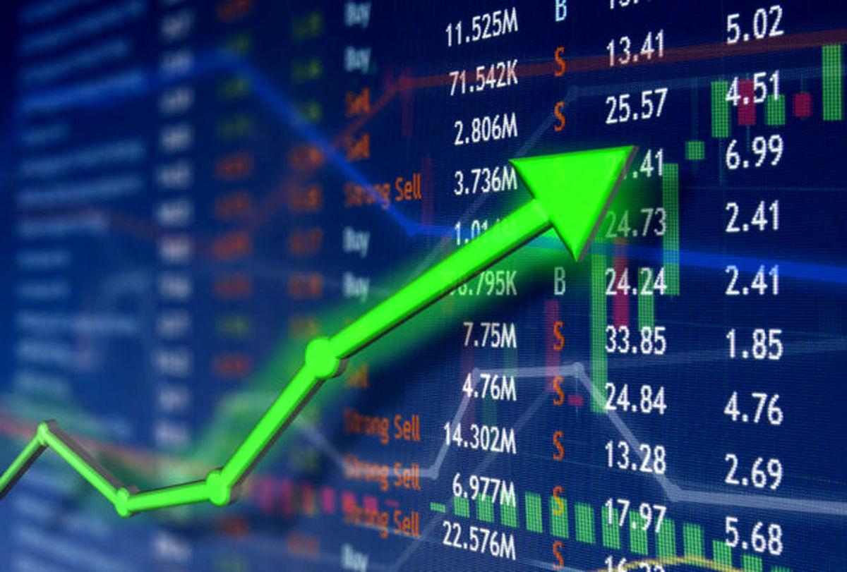 ارزش سهام عدالت / وضعیت سهام عدالت 23 دی 99 چگونه است ؟