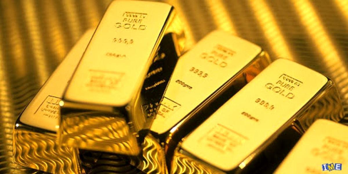 خبرهای خوب از قیمت طلا/ متقاضیان خرید عجله کنند
